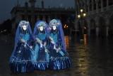 Carnaval Venise-0275.jpg