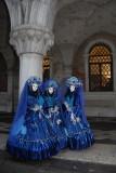 Carnaval Venise-0276.jpg
