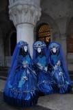 Carnaval Venise-0277.jpg