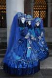 Carnaval Venise-0278.jpg