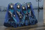 Carnaval Venise-0279.jpg