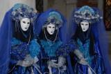Carnaval Venise-0282.jpg
