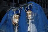 Carnaval Venise-0283.jpg