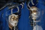 Carnaval Venise-0284.jpg