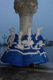 Carnaval Venise-0285.jpg