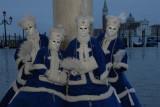 Carnaval Venise-0286.jpg