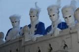 Carnaval Venise-0288.jpg