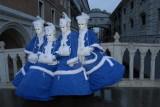 Carnaval Venise-0292.jpg