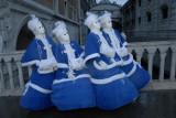 Carnaval Venise-0293.jpg