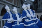 Carnaval Venise-0294.jpg