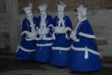 Carnaval Venise-0296.jpg