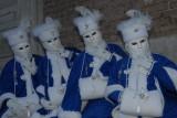 Carnaval Venise-0297.jpg