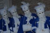 Carnaval Venise-0298.jpg