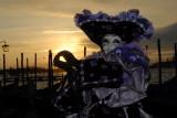 Carnaval Venise-0302.jpg