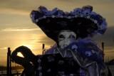Carnaval Venise-0303.jpg