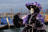 Carnaval Venise-0304.jpg