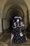 Carnaval Venise-0306.jpg