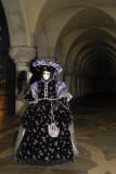 Carnaval Venise-0307.jpg