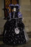 Carnaval Venise-0308.jpg