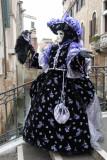 Carnaval Venise-0309.jpg