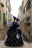 Carnaval Venise-0310.jpg