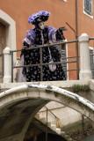 Carnaval Venise-0311.jpg