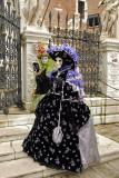 Carnaval Venise-0312.jpg