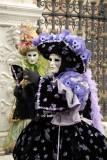 Carnaval Venise-0313.jpg