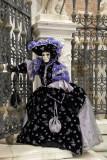 Carnaval Venise-0314.jpg