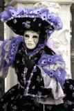 Carnaval Venise-0315.jpg