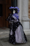 Carnaval Venise-0316.jpg