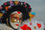 Carnaval Venise-0317.jpg