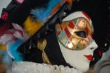 Carnaval Venise-0318.jpg