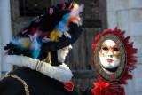Carnaval Venise-0319.jpg