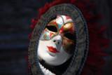 Carnaval Venise-0320.jpg
