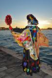 Carnaval Venise-0321.jpg
