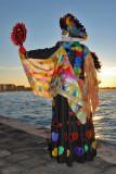 Carnaval Venise-0322.jpg