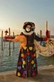 Carnaval Venise-0323.jpg