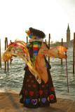 Carnaval Venise-0324.jpg