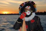 Carnaval Venise-0325.jpg