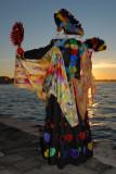 Carnaval Venise-0326.jpg