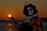Carnaval Venise-0328.jpg