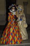 Carnaval Vénitien-0329.jpg
