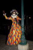 Carnaval Vénitien-0330.jpg