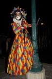 Carnaval Vénitien-0331.jpg