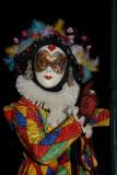 Carnaval Vénitien-0332.jpg
