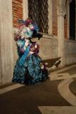 Carnaval Vénitien-0333.jpg