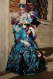 Carnaval Vénitien-0334.jpg