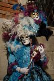 Carnaval Vénitien-0335.jpg