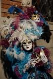 Carnaval Vénitien-0336.jpg
